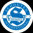 Schouten Insurance Int. B.V.