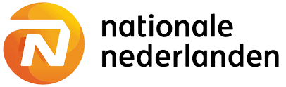 Nationale-Nederlanden N.V.
