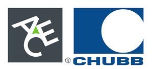 ACE Insurance N.V.
